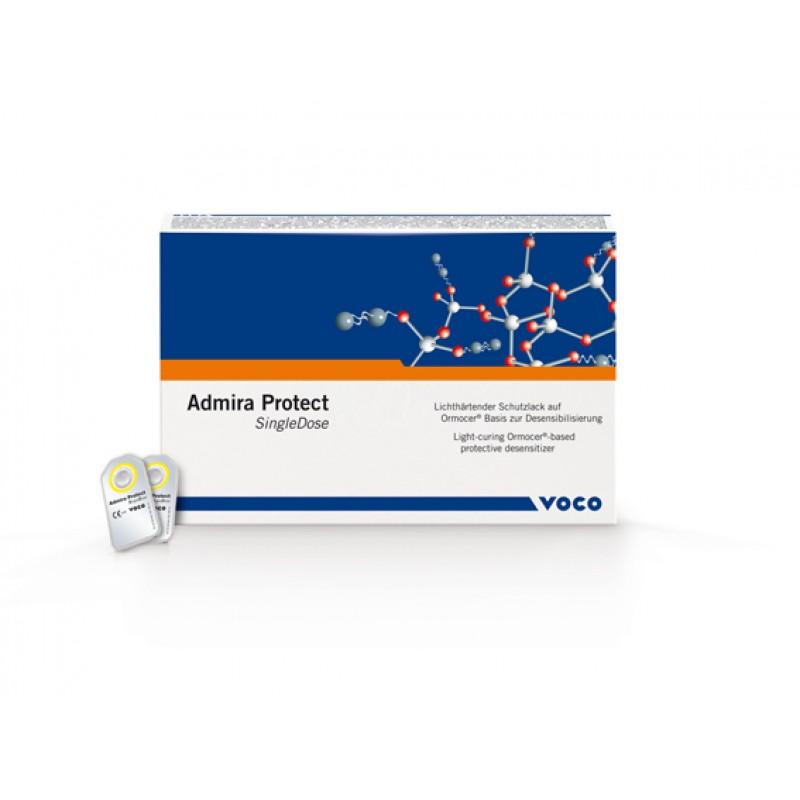 Адмира Протект 1 унидоза (Admira Protect) 1 singledose