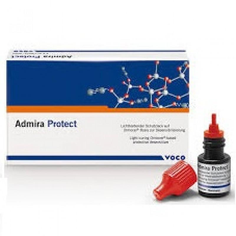 Адмира Протект 4.5мл (Admira Protect) 4.5ml