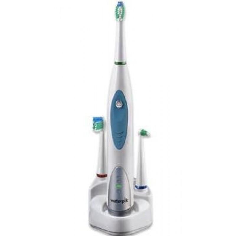 Звуковая зубная Щетка Waterpik SR-100 Sensonic