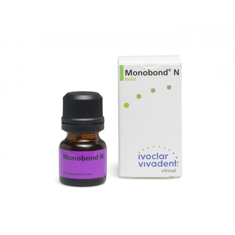 Монобонд Н (Monobond N)