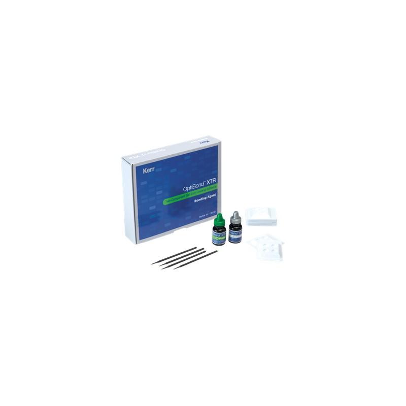 Опти Бонд Экстра (OptiBond™ XTR) 10 мл