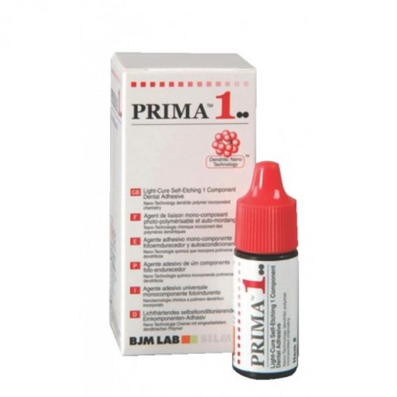 Прима 1 (PRIMA-1)