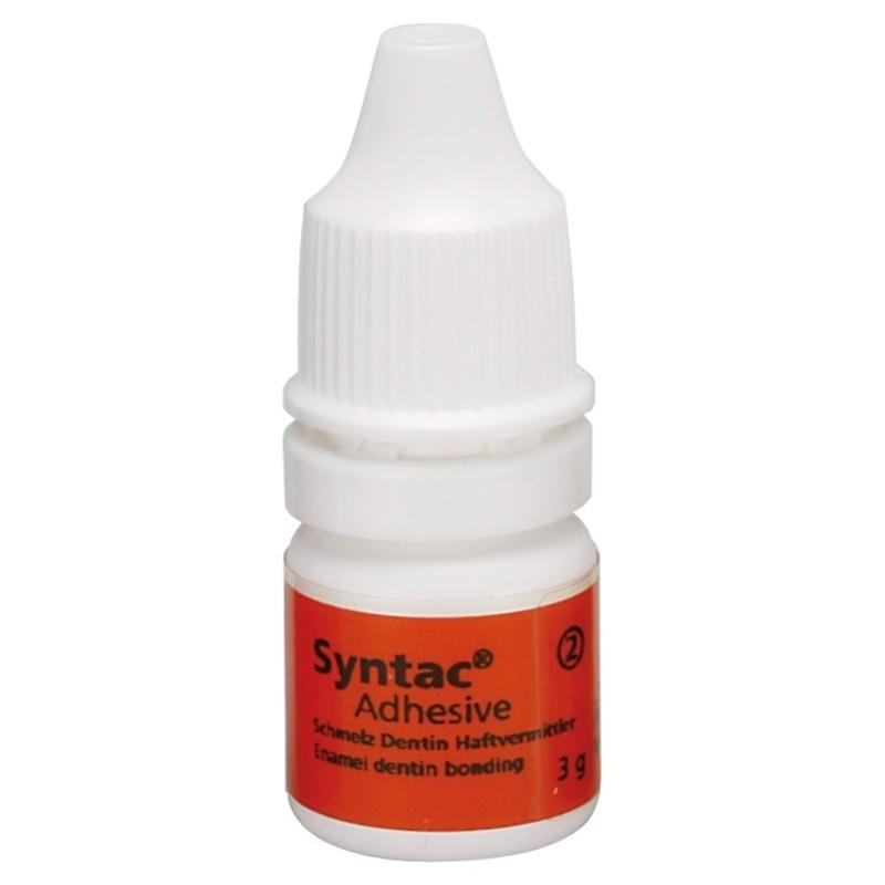 Синтак (Syntac) адгезив, 3г