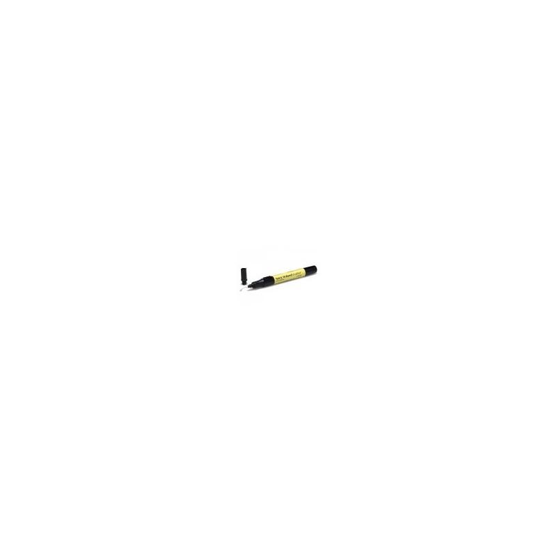 Тетрик Н Бонд (Tetric N bond) флакон-ручка, 2мл
