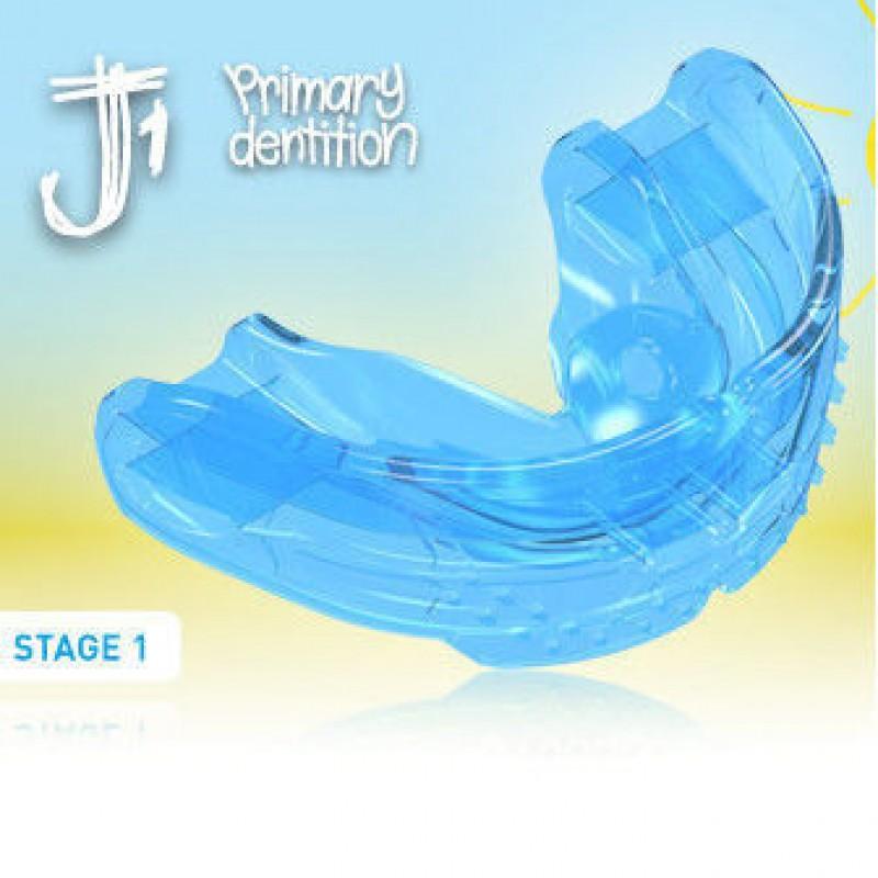Трейнер Myobrace for Juniors J1 (Миобрейс Джуниор Джи1)