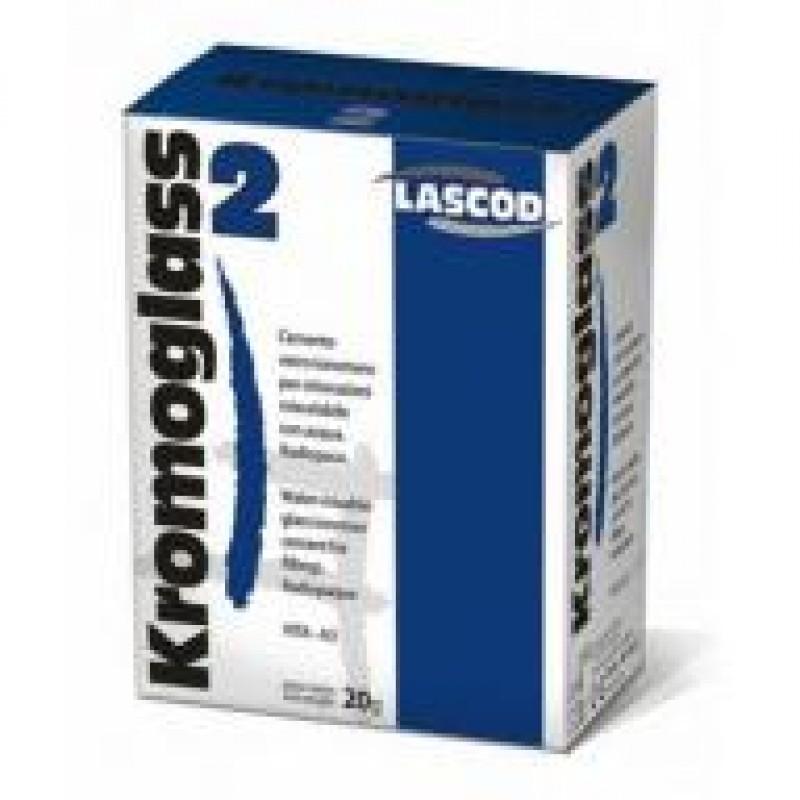 Кромоглас 2 (Kromoglass 2)