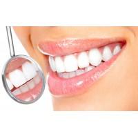 Особенности лечебных гелей для зубов