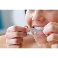 Что делать если сломался зуб?