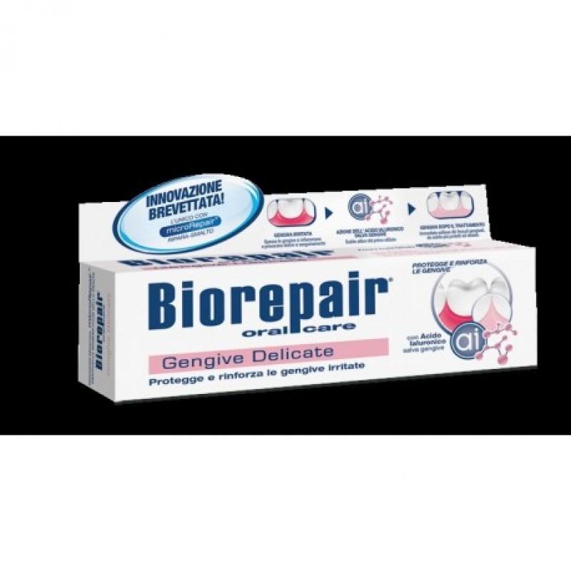 Зубная Паста BioRepair «Защита десен»