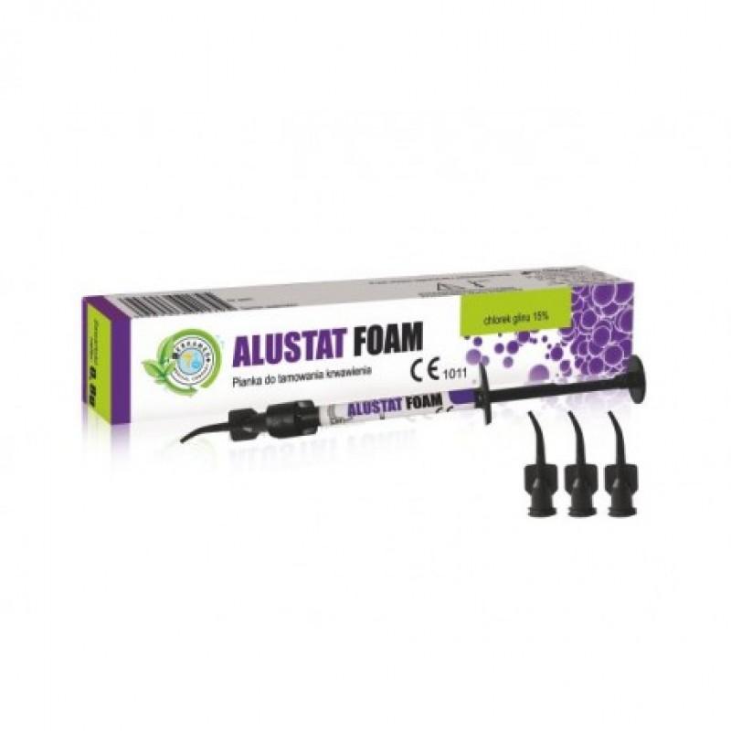 Алюстат Фоэм (ALUSTAT FOAM) 0,8Г