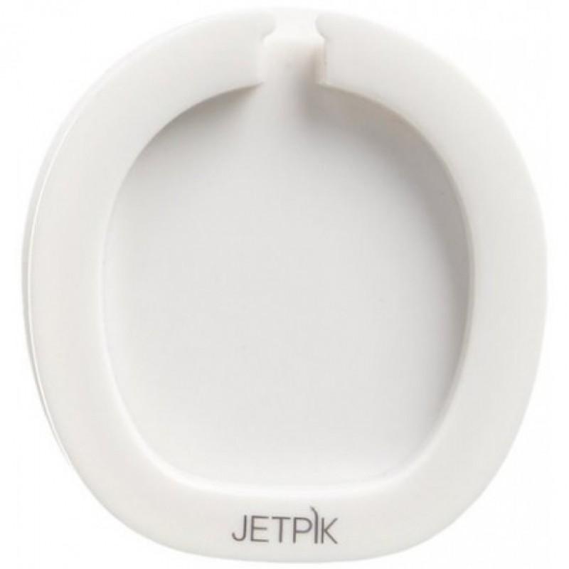 Зарядное устройство для Ирригатора Джетпик
