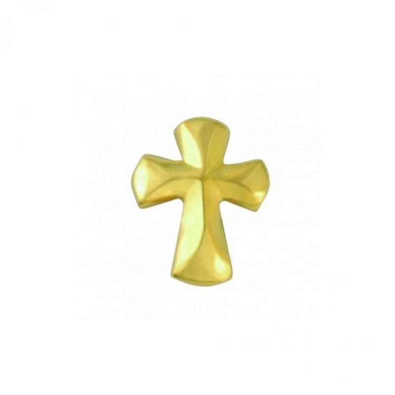 Скайс (страза) на зубы Крест ( TW 17 )