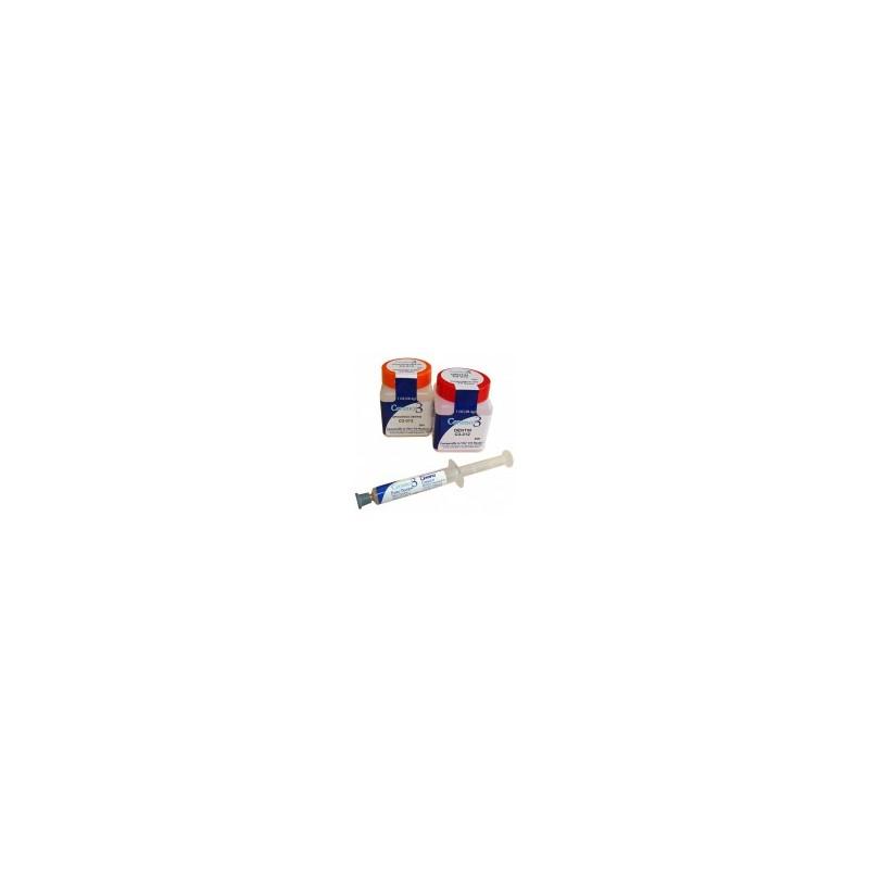 Керамко 3 модификатор пастообразного дентина (Ceramco 3)