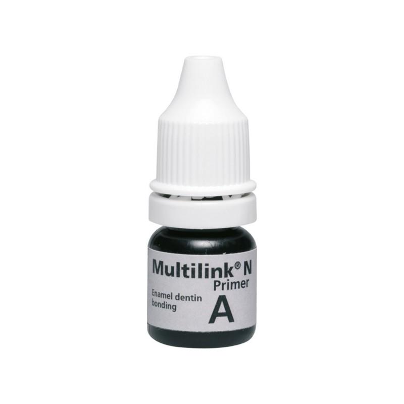 Мультилинк Н (Multilink N) праймер А, 3г