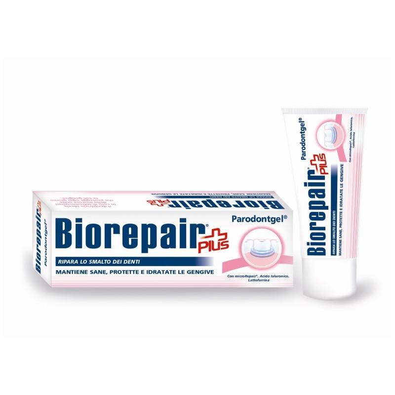 BioRepair «Пародонтогель»