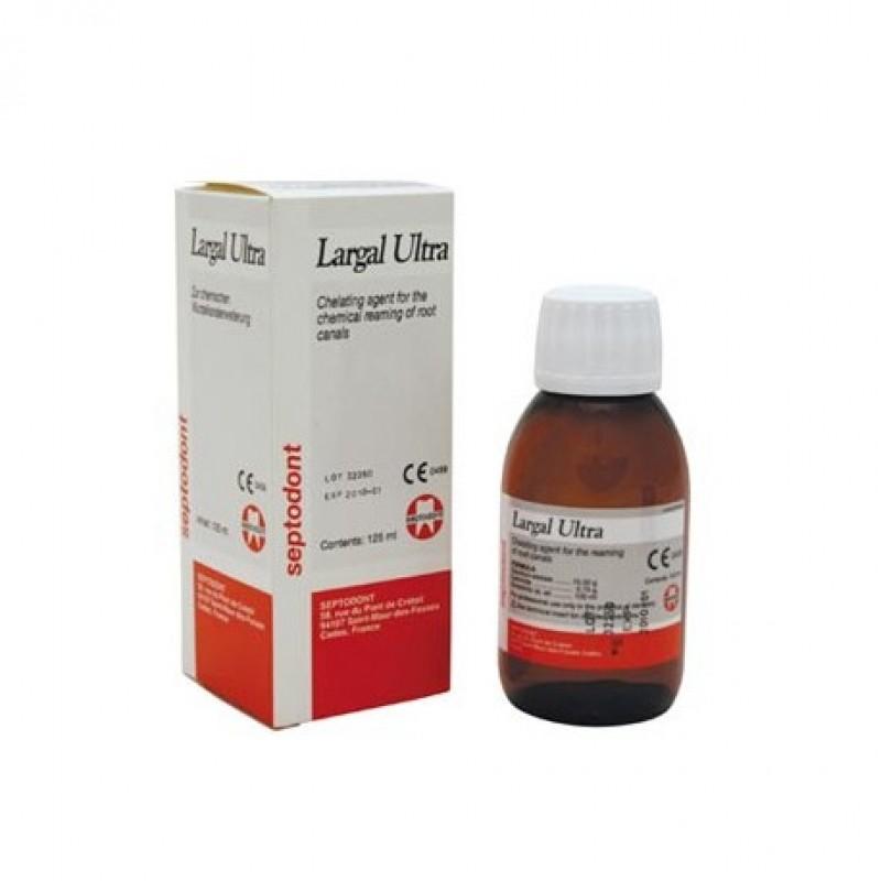 Ларгал Ультра 13мл Септодонт ( Largal Ultra 13ml Septodont )