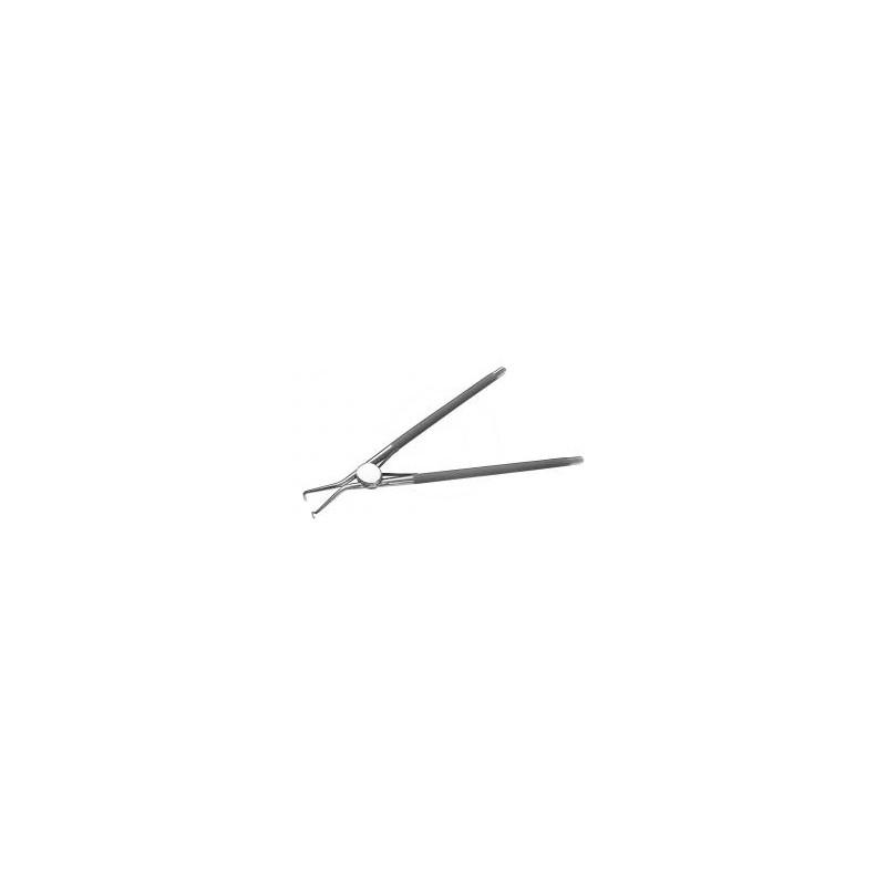 1.099-1 Щипцы для установки колец