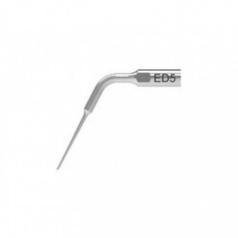 Насадка для скалера E5D Woodpecker