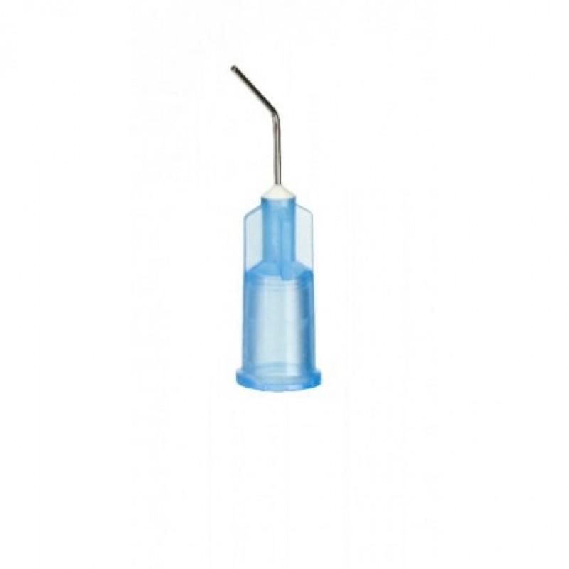 Насадка Blue Micro Tip