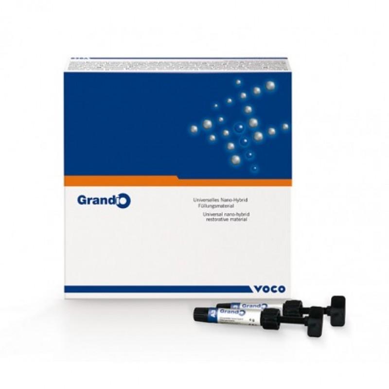 Грандио (GRANDIO)