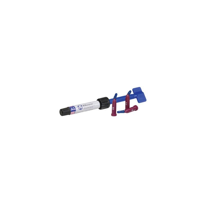 Н Дюранс шприц 4,5г / N Durance syringe 4.5g