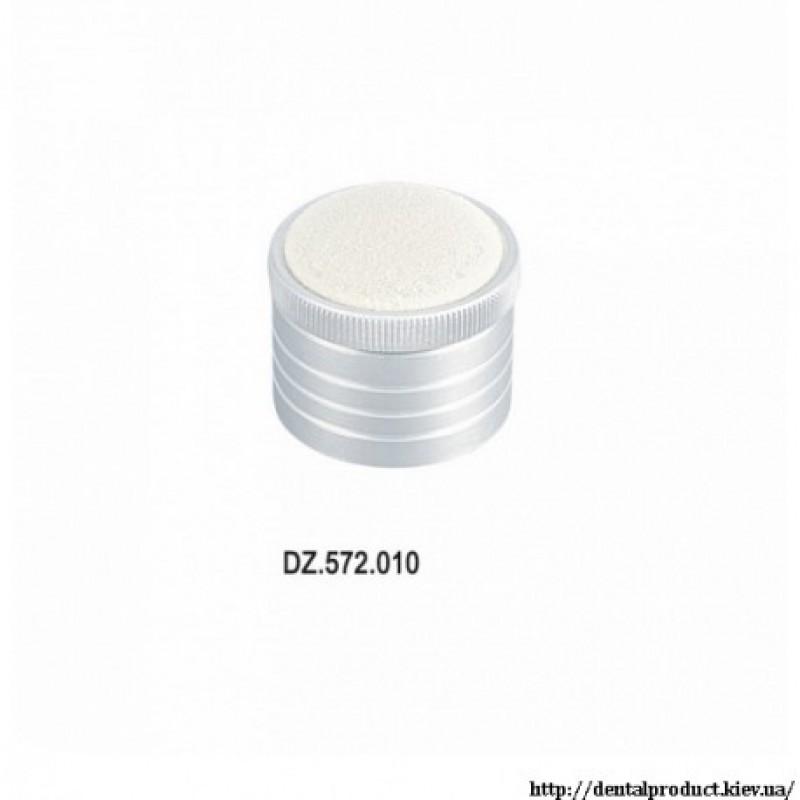 Клинстенд DZ.572.010