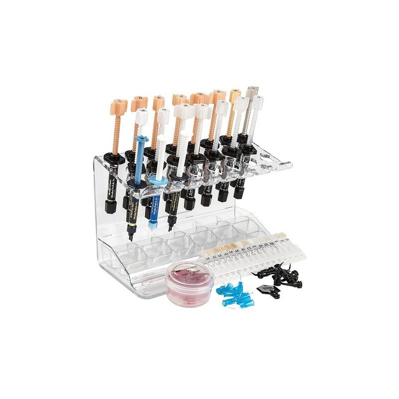 Подставка под шприцы (Syringe Organizer) 14 мест