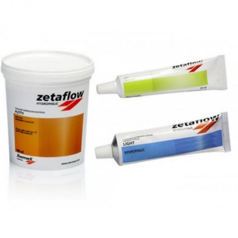 Зетафлоу (Zetaflow)