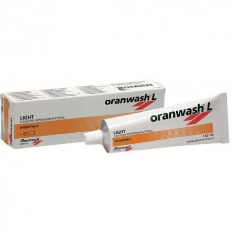 Оранвош (Oranwash L) 140мл