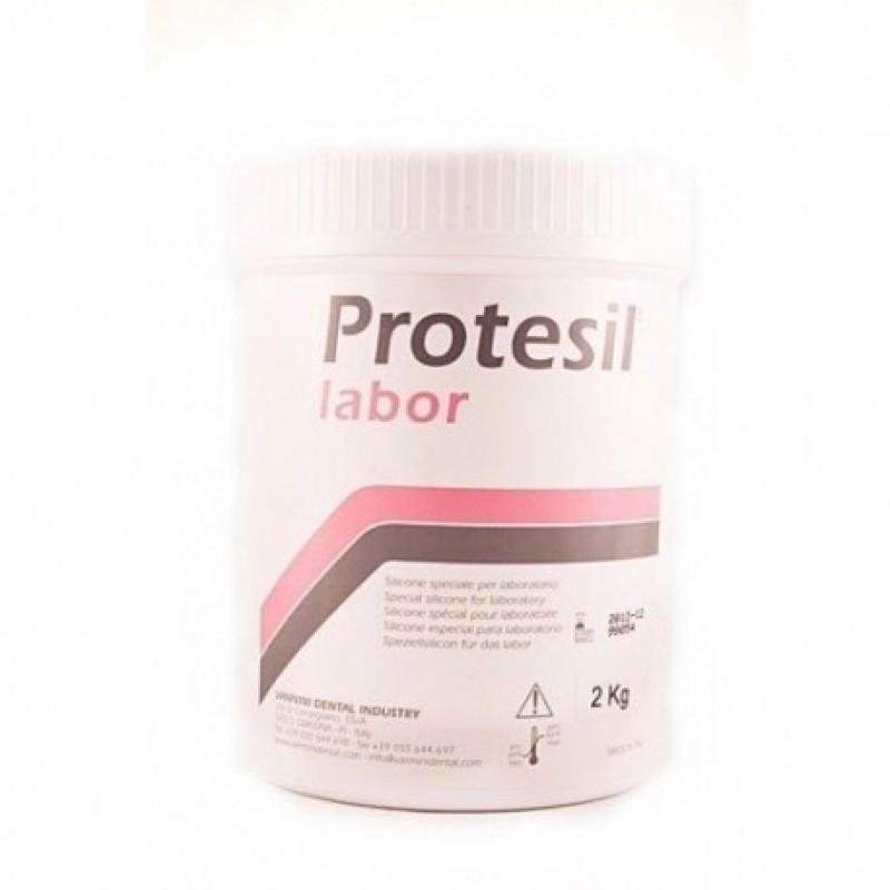 Протесил Лабор (Protesil Labor) 2 кг