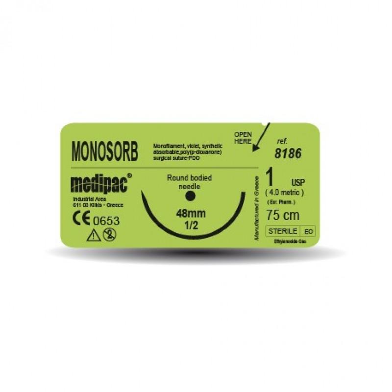 Моносорб ( Monosorb )