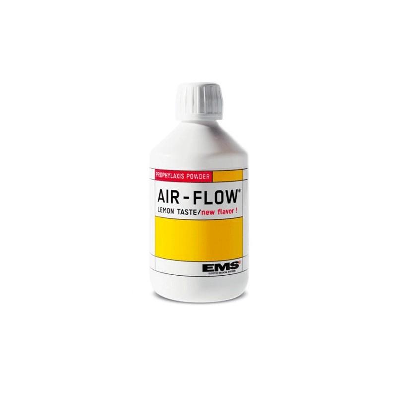 Порошок Сода Эир Флоу ЕМС Нью (Air Flow EMS New Formula)