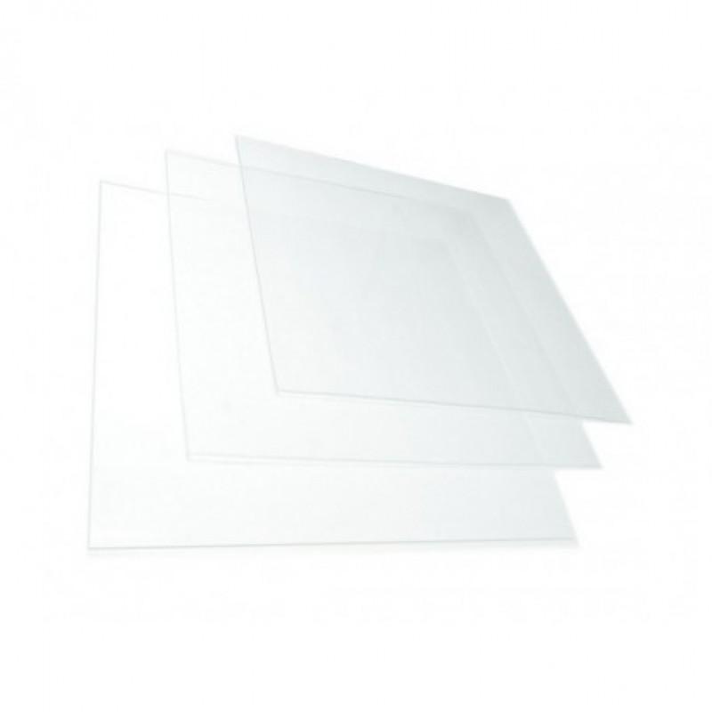 Пластина для изготовления кап Sof-Tray 1 мм