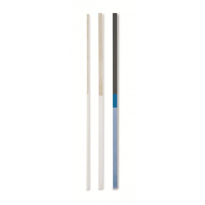Софлекс штрипсы (SOF-LEX)