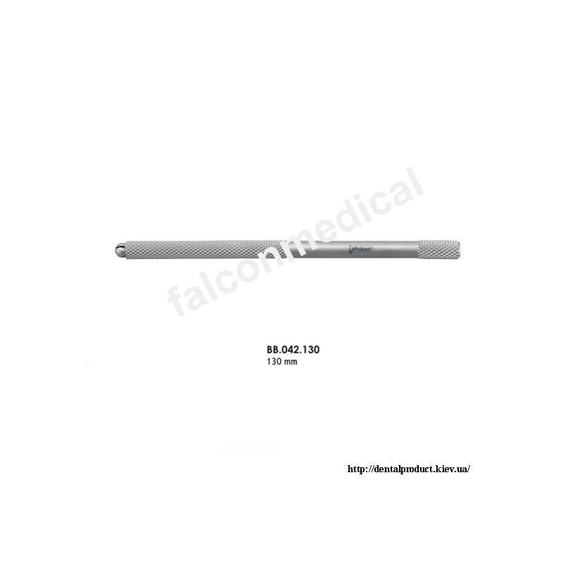 Ручка для микрозеркал BB.042.130