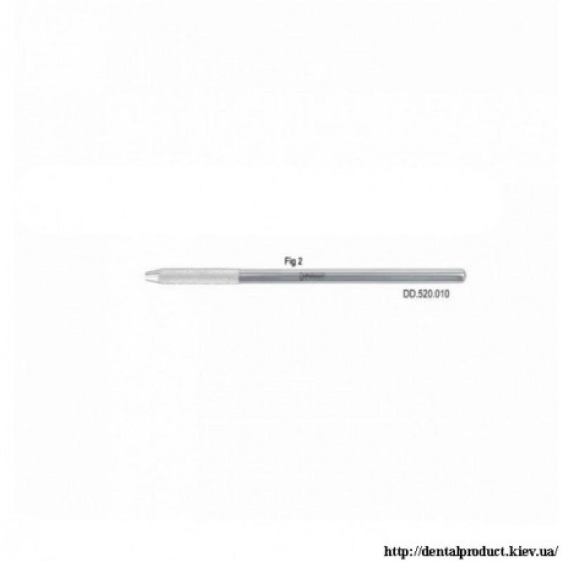 Ручка для зеркала DD.520.010