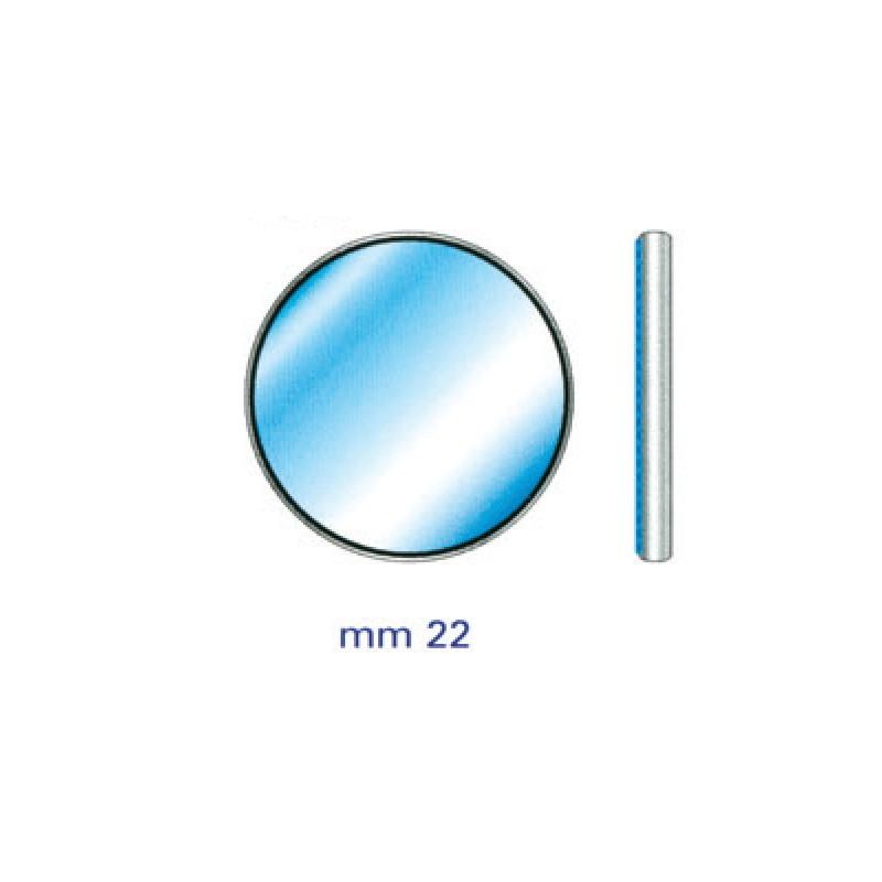 Зеркало стоматологическое (DenTag Италия)