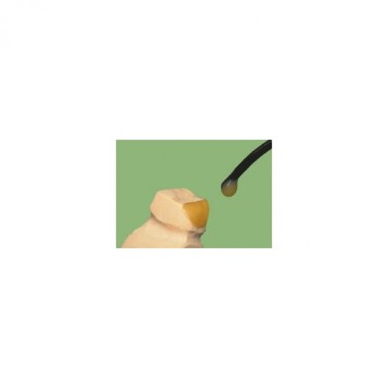 Воск для поднутрений PRO-MOD B, 60 г (02-1440)