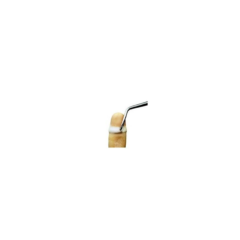 Воск Керамик Шолдер (CERAMIC SHOULDER) 2х8 г
