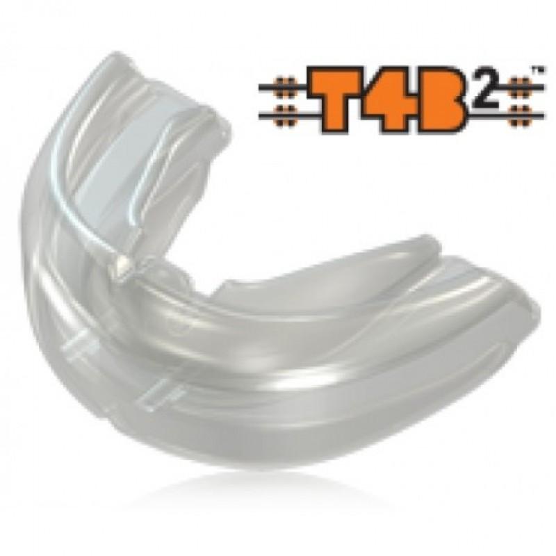 Трейнер T4B2 для брекетов Жесткий