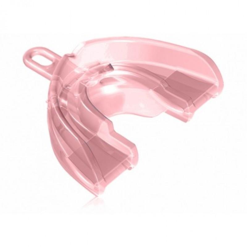 Трейнер Инфант T4Ki розовый (T4Ki infant) для детей от 2-х до 5-и лет