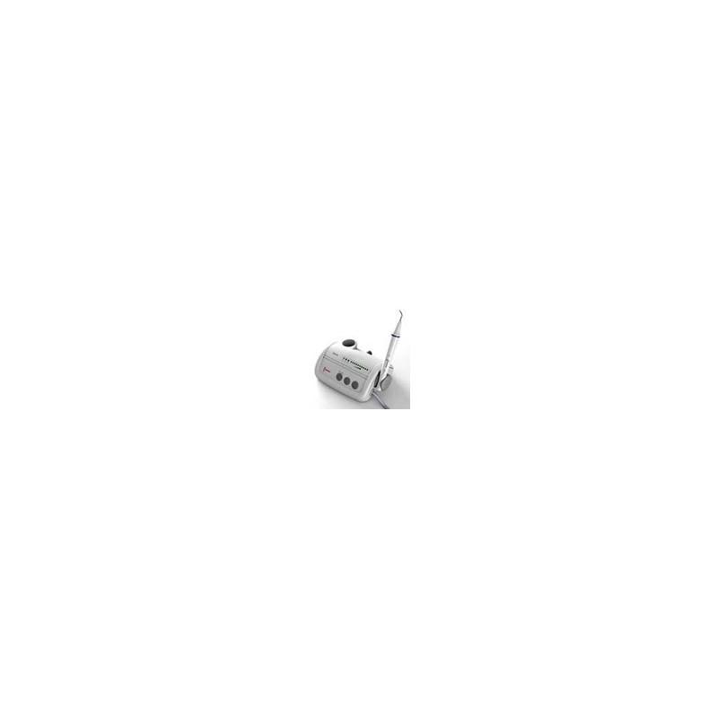 Скалер ультразвуковой UDS M