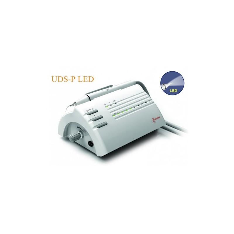Скалер ультразвуковой Вудпекер ЮДС П Лед (Woodpecker UDS P Led)