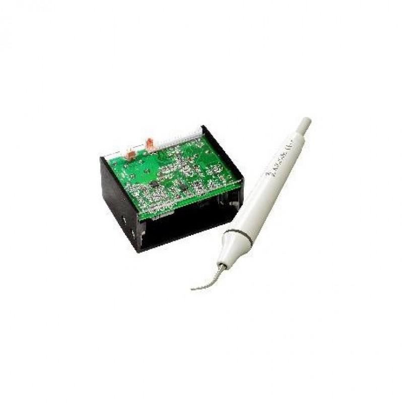 Скалер ультразвуковой встраиваемый UDS N1