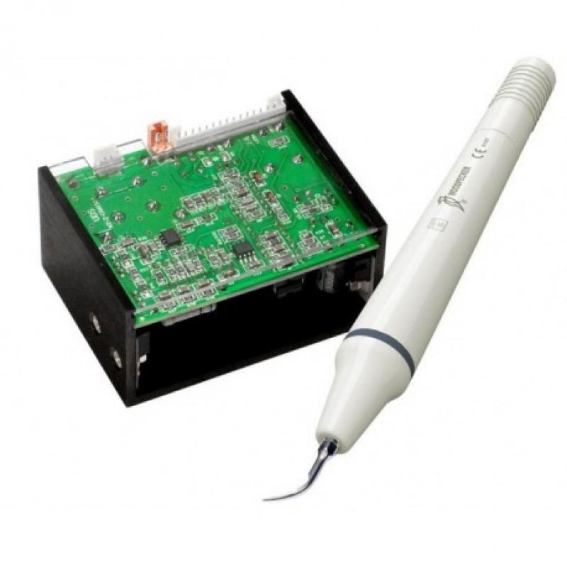 Скалер ультразвуковой встраиваемый UDS N2
