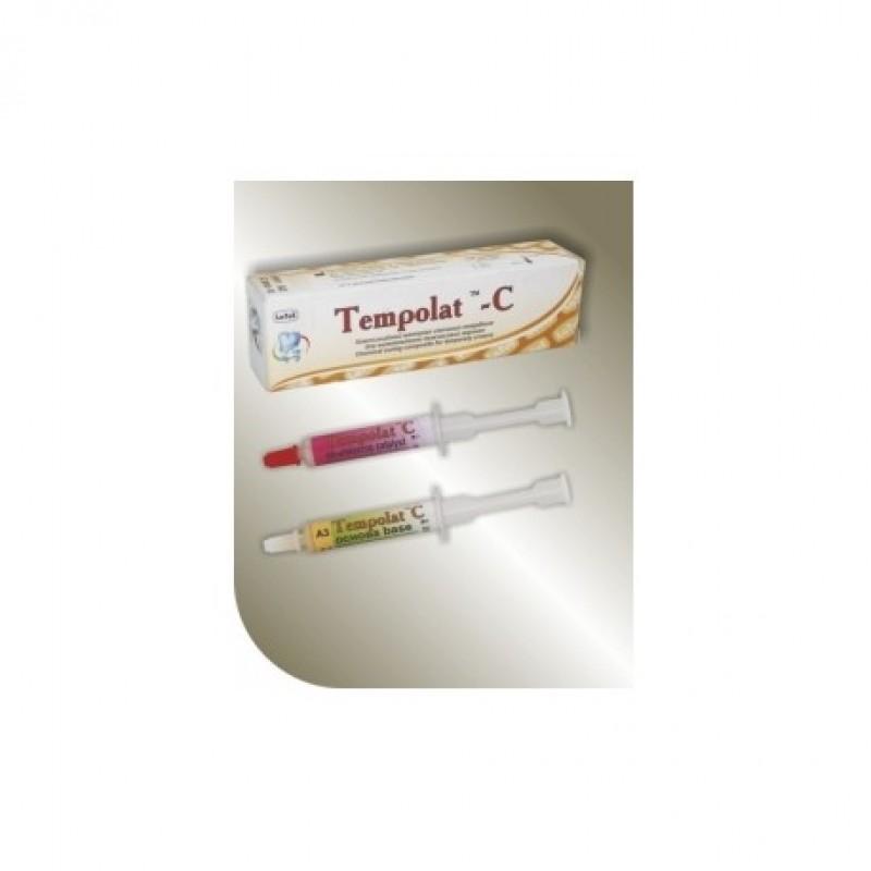 Tempolat-С (Темполат-Ц)