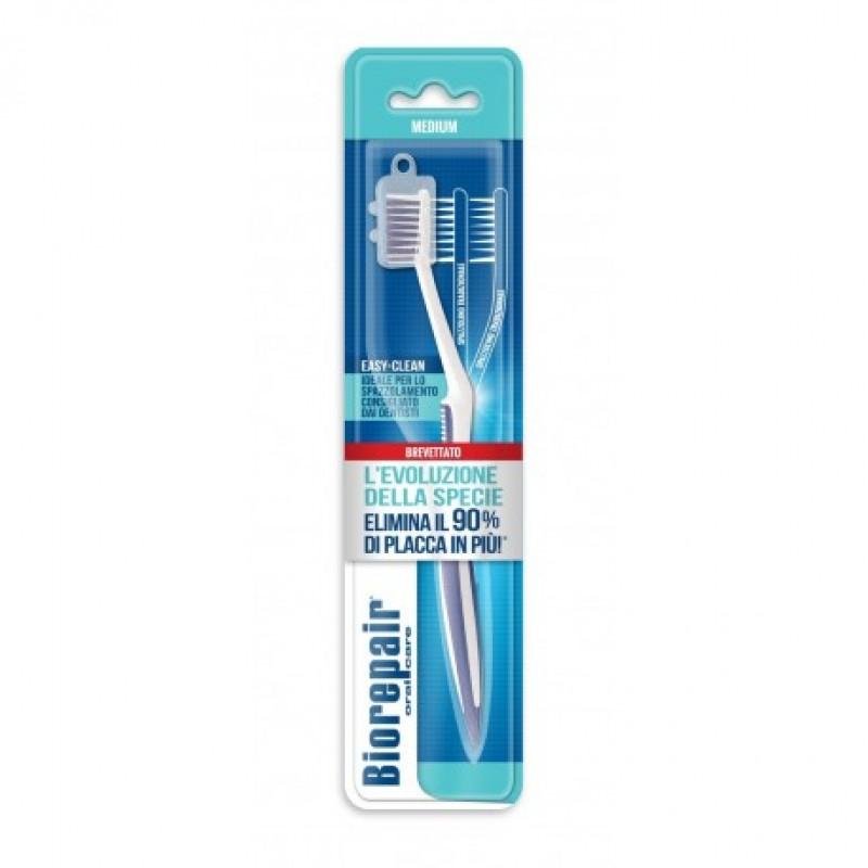 Зубная щетка Biorepair™ «Совершенная чистка»